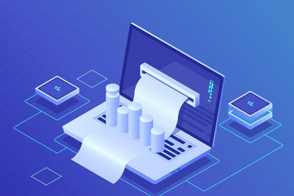 E-Commerce SEO Services