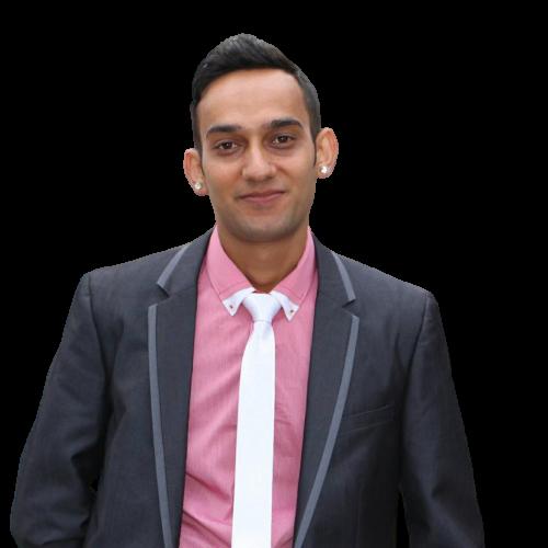 SEO-Expert-in-Nepal