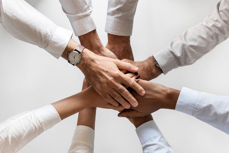 What is link building strategies?